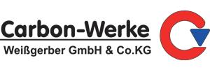 Carbon Werke